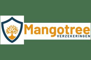 mangotree verzekeringen