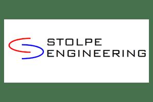 Stolpe engineering